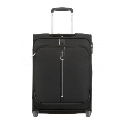 Foto van Samsonite PopSoda Upright 55 black