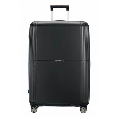 Foto van Samsonite Orfeo Spinner 69 ink Black
