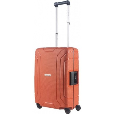 Carry On Steward Trolley 55 cm Oranje
