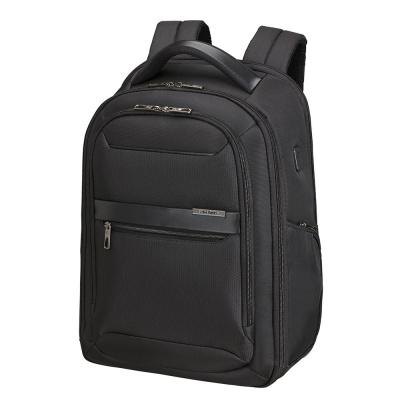 Foto van Samsonite Vectura evo/Laptop backpack 15.6