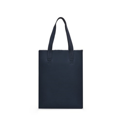 Shopper My Paper Bag 1027 Hunter Blue
