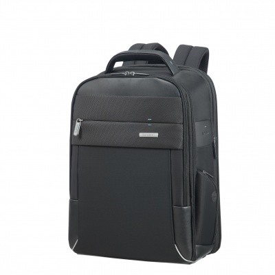 "Samsonite SPECTROLITE 2.0 LAPTOP BACKPACK 17.3"" EXP BLACK"