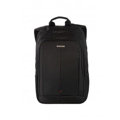 Laptop/backpack Samsonite GUARDIT 2.0 M 15.6