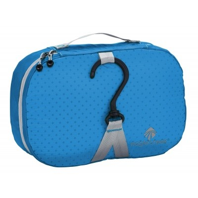 Pack-It Specter™ Wallaby Small Eagle Creek