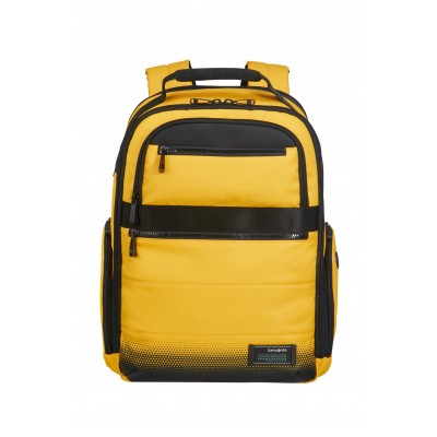 Foto van Samsonite Cityvibe 2.0 Laptop Backpack 15.6'' golden yellow