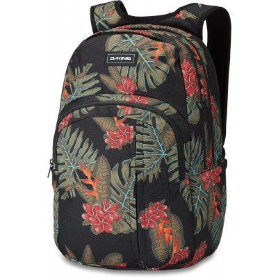 Foto van Rugtas Dakine Campus Premium 28 L Jungle Palm