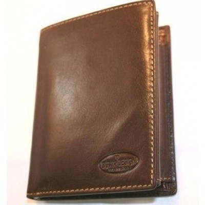 Foto van Bear Design Hoge Billfold HD 7252