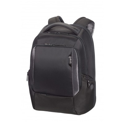 Foto van Samsonite CITYSCAPE TECH LP BACKP 15.6