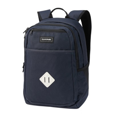 Foto van Rugtas Dakine Essentials Pack 26 L Night Sky