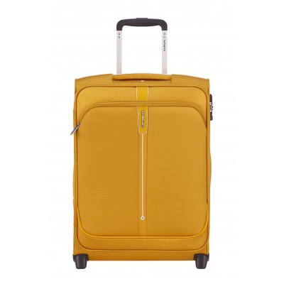 Foto van Samsonite PopSoda Upright 55 Yellow