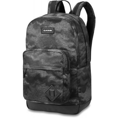 Rugtas Dakine 365 Pack DLX 27L Ashcroft Black Jersey