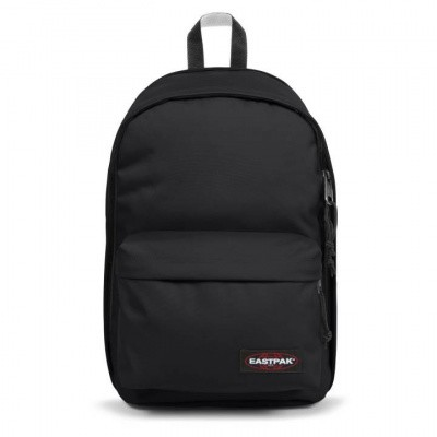 Foto van Rugtas Eastpak Back To Work Blakout Black