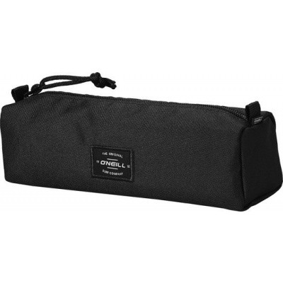 Foto van Pencil Case O'Neill Black Out