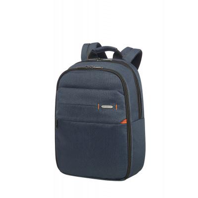 Foto van Samsonite Network 3 Laptop Backpack 14.1