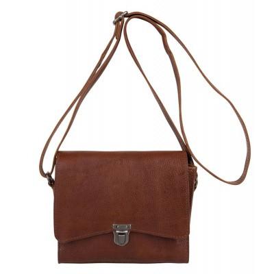 Cowboysbag BAG ROWE JUICY Tan