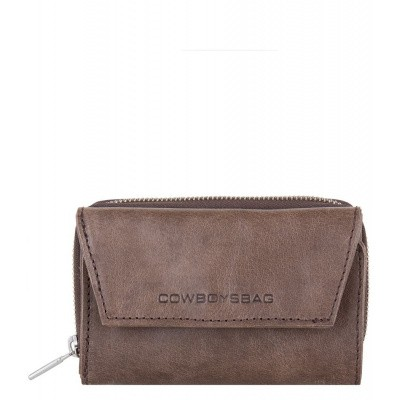 Cowboysbag Slanted Purse Etna Falcon