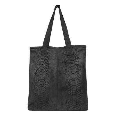 Shopper DSTRCT Portland Road Medium Black