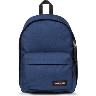 Eastpak OUT OF OFFICE Rugtas crafty Blue