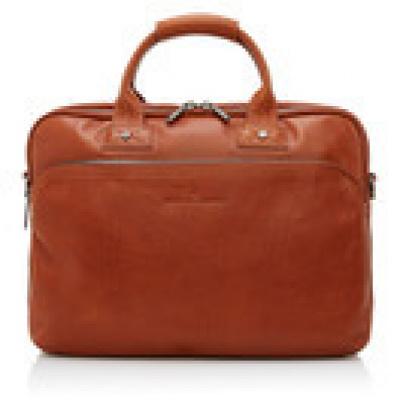 Castelijn & Beerens Firenze Business Laptoptas 15.6