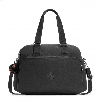 Kipling July Bag True Black