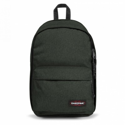 Foto van Eastpak BACK TO WORK Rugtas crafty moss