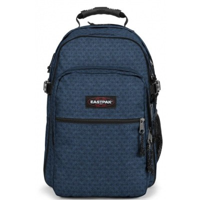 Eastpak Tutor Rugtas Stitch Cross