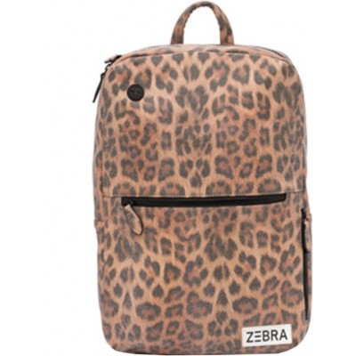 Rugtas Zebra 755004 Leo Camel Pink (L)