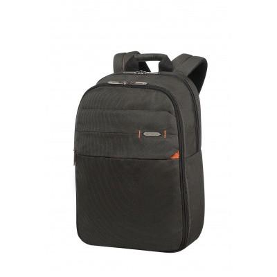Foto van Samsonite Network 3 Laptop Backpack 15.6