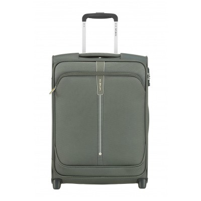Foto van Samsonite PopSoda Upright 55 grey