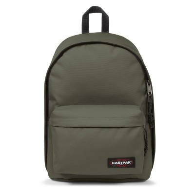 Rugtas Eastpak Out of Office Cactus Khaki