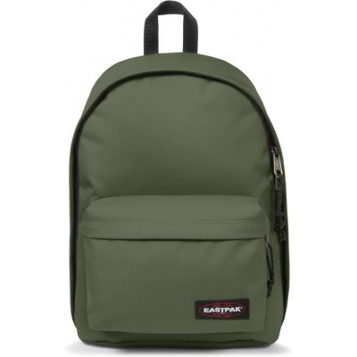 Eastpak OUT OF OFFICE Rugtas current khaki