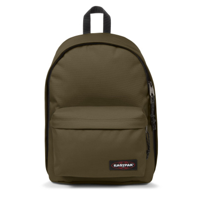 Rugzak Eastpak Out of Office Army Olive