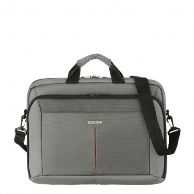 Samsonite GUARDIT 2.0 BAILHANDLE 17.3