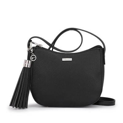 Tamaris Maxima Crossbody Bag S Black