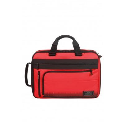 79dd13c5a42 Business tassen en koffers online kopen | Diverse topmerken