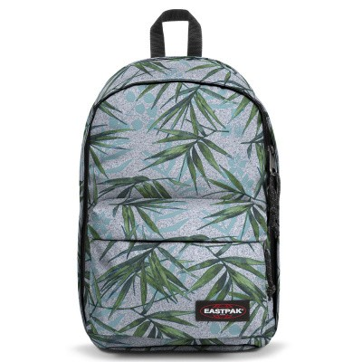Rugtas Eastpak Back To Work Mel Grey