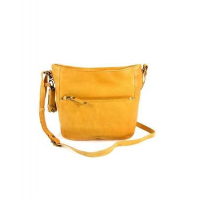 Foto van Ladies Bag Berba 375-054 Curcuma