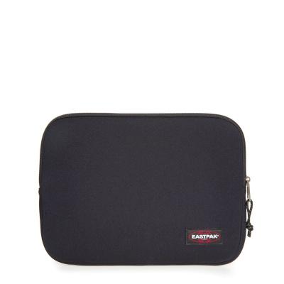 "Foto van Eastpak Laptop Sleeve Blanket S 13"" Zwart"