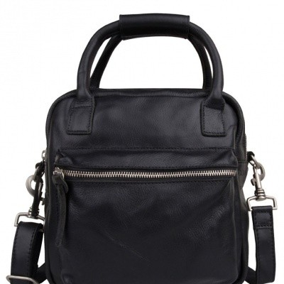 Cowboysbag Bag Widnes 1514 Black