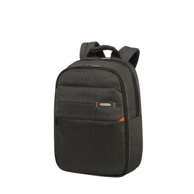 Foto van Samsonite Network 3 Laptop Backpack 14.1