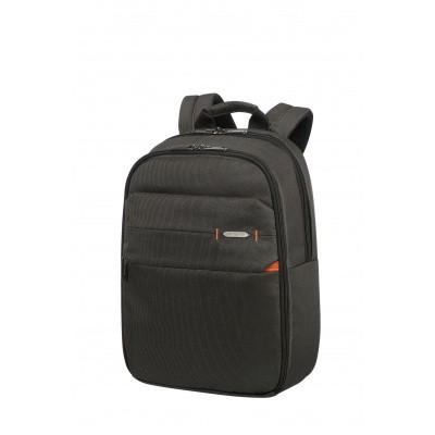Samsonite Network 3 Laptop Backpack 14.1