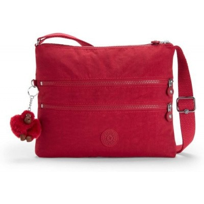 Foto van Kipling Medium shoulderbag (across body)