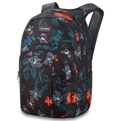 Rugtas Dakine Campus Premium 28 L Twilight Flower