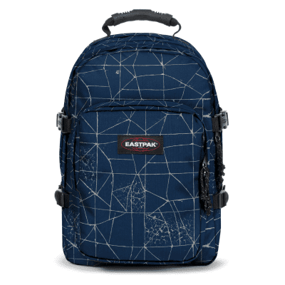 Eastpak Provider rugtas Cracked Blue