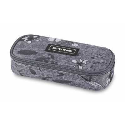School Case Dakine Crescentfloral