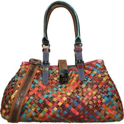 Shopper Magic Bags 9068 Multi