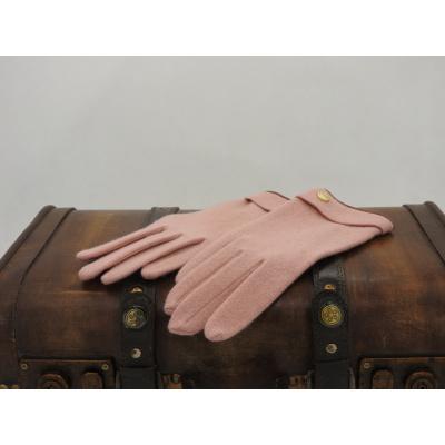 Glove Story handschoen rose - one size