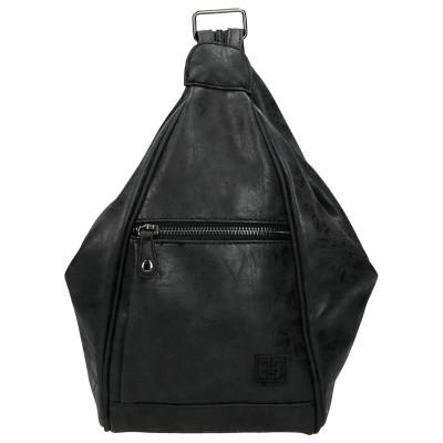 Enrico Benetti rugzak 66250 Black