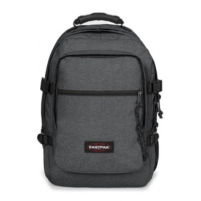 Foto van Rugtas Eastpak Wolf Black Denim