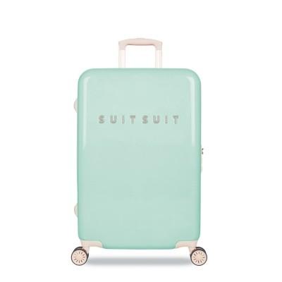 Foto van SUITSUIT Fabulous Fifities- Handbagage 66 cm Luminious Mi